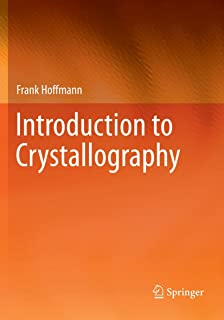 Introduction to Crystallography