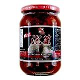 Kimchi coreano 360g
