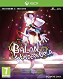 Balan Wonderworld Xbox One | Xbox Series X Game