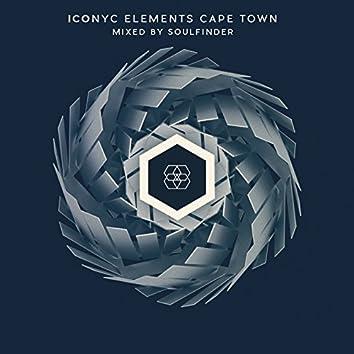 Elements Cape Town