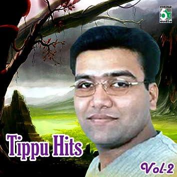 Tippu Hits, Vol.2