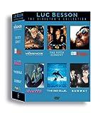 The Professional [Reino Unido] [DVD]