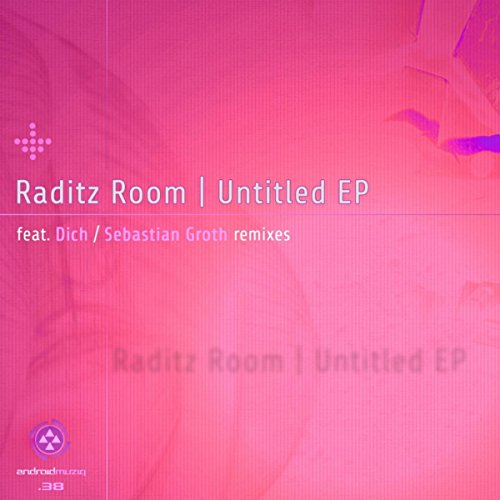 Untitled 01 (Sebastian Groth Remix)