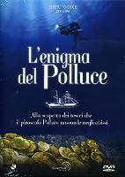 L'Enigma Del Polluce [Italian Edition]