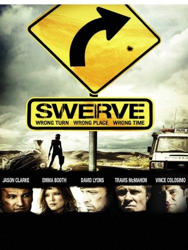 Swerve [OV]