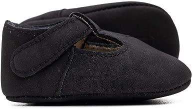 sweet n swag shoes