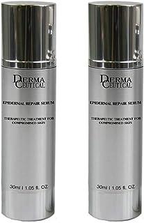 x2 EPIDERMAL REPAIR – Serum – Dermaceutical