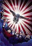 Dumbo Film Foto Poster Film 2019 Colin Farrell Michael