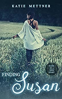 Finding Susan: A Small Town Wisconsin Lesbian Romance Novel by [Katie Mettner]