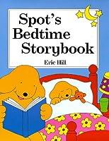 Spot's Bedtime Storybook (Mini)