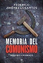 10 Mejor Inicio Del Comunismo de 2020 – Mejor valorados y revisados