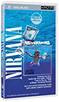 Classic Albums: Nevermind [DVD]