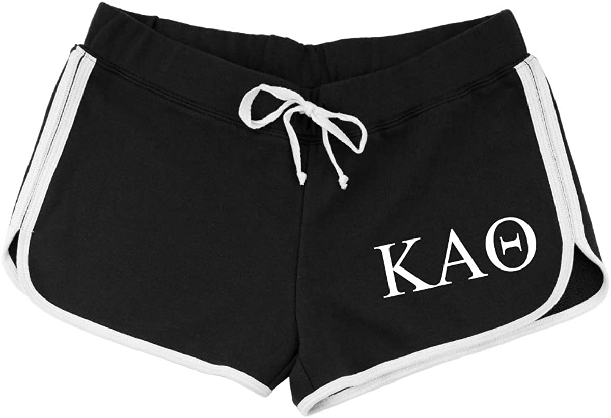 Kappa Japan's largest assortment Alpha Theta Shorts Free shipping anywhere in the nation Relay