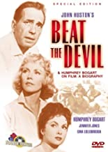Double Feature: Humphrey Bogart