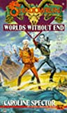 Worlds without End (Shadowrun 18)