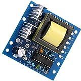 Taidallo DIY 150W DC 12V zu Wechselstrom 110V-220V Inverter-Boost-Modul-Brett Transformator-Energien-Auto-Konverter