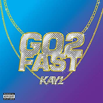 Go2Fast