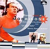 Bianco Rosso E Morricone - Ennio Morricone