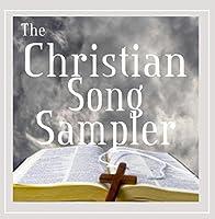 Christian Song Sampler