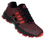 Sandic 965 Neon Turnschuhe Sneaker Sportschuhe Herren, Schuhgröße:45