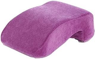 Best ostrich pillow uk Reviews