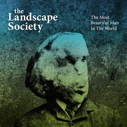The Landscape Society