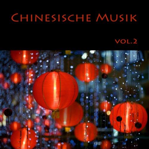 Orientalische Musik (Einschlaf Melodie)