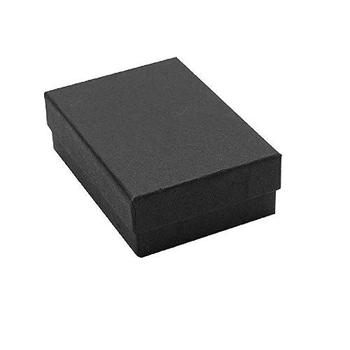 Empty Jewelry Boxes Amazon Com