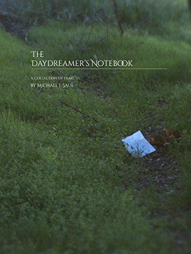 The Daydreamer\'s Notebook [OV]