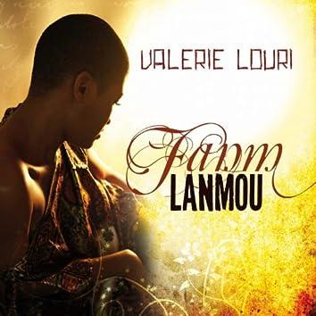 Fanm Lanmou