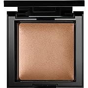 bareMinerals Invisible Bronze Powder Bronzer, Medium, 0.24 Ounce
