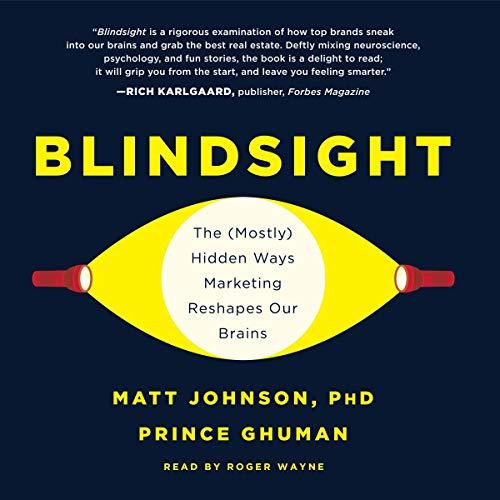 Blindsight cover art