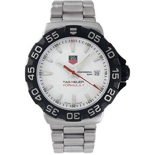 Reloj - TAG Heuer - para - WAH1111.BA0850