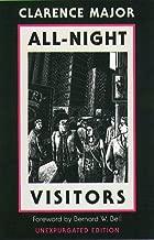 All-Night Visitors (Northeastern Library of Black Literature)