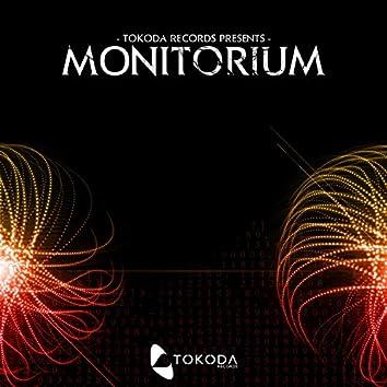 Monitorium