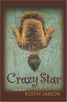 Paperback Crazy Star Book