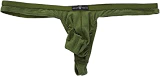 05fa0c527754 Gregg Homme Xcite Micro Modal Thong (152404)