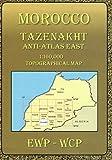 Tazenakht
