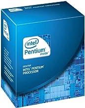 Intel Pentium G2120 3.1 GHz 2 LGA 1155 Processor BX80637G2120