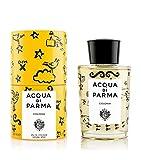 Acqua Di Parma Colonia Artist Edition Edc Vapo 180 ml