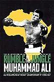 Muhammad Ali Rumble in The Jungle Maxi Poster 61 x 91,5 cm