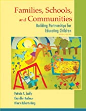 Best families schools and communities 6th edition Reviews