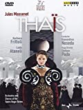 Massenet, Jules - Thais (NTSC) [Alemania]