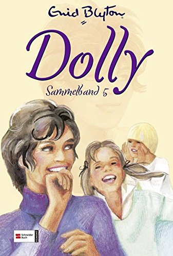 Dolly Sammelband 05.