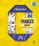 Francés fácil para la ESO (CHULETAS)
