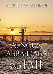 Aengus, Abba-daba, and Fate