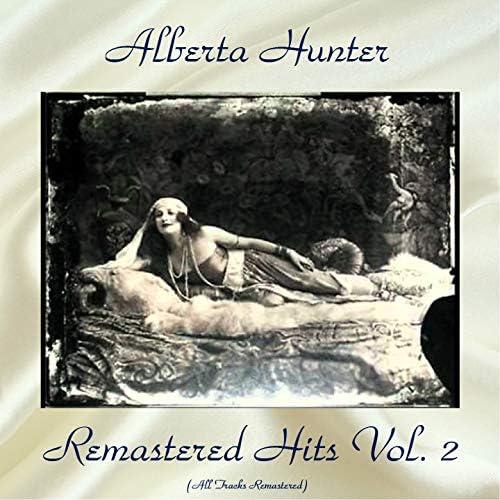 Alberta Hunter feat. Lucille Hegamin, Victoria Spivey & The Lovie Austin's Blues Serenaders