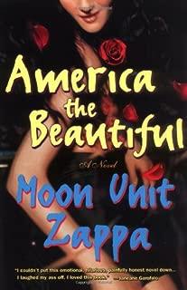 America the Beautiful: A Novel