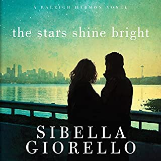 The Stars Shine Bright cover art
