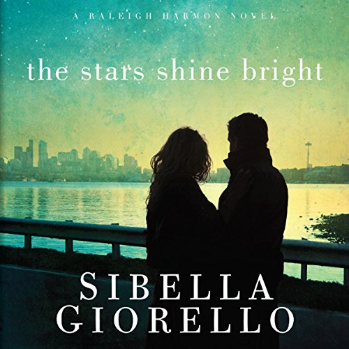 The Stars Shine Bright Titelbild